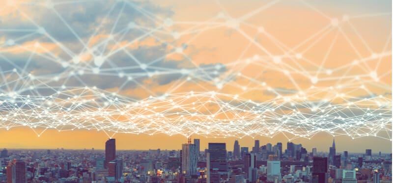 Nesnelerin İnterneti (IoT) Bağlantı Seçenekleri