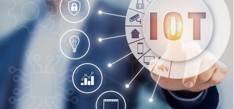 IoT Güvenliği Hakkında Yardımcı Olacak Kaynaklar