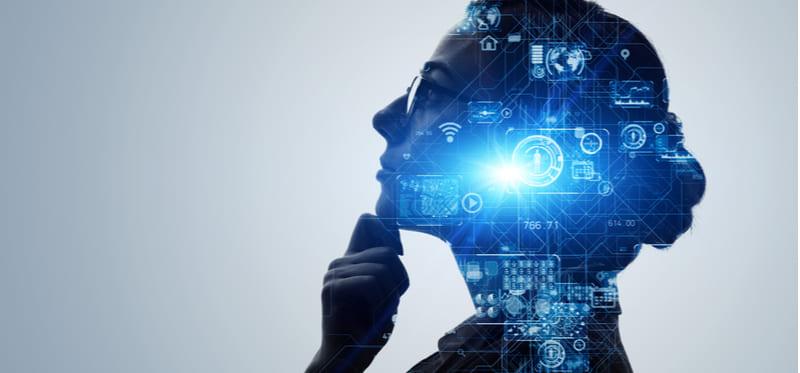 IoT Teknolojisinde Beklentiler ve Gerçeklikler