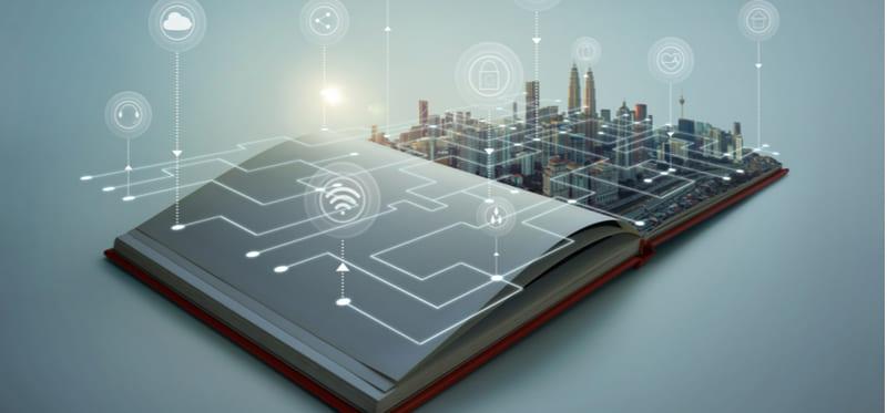 IoT ile İlgili Bilinmesi Gereken 15 Terim - 1