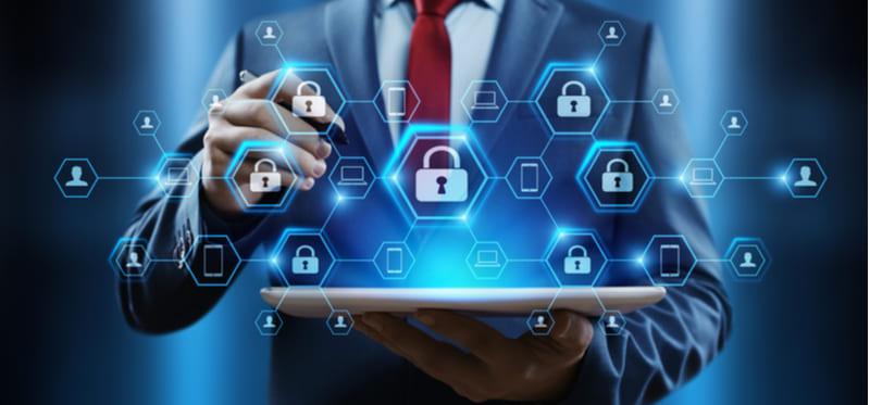 6 Maddede IoT (Nesnelerin İnterneti) Güvenliği