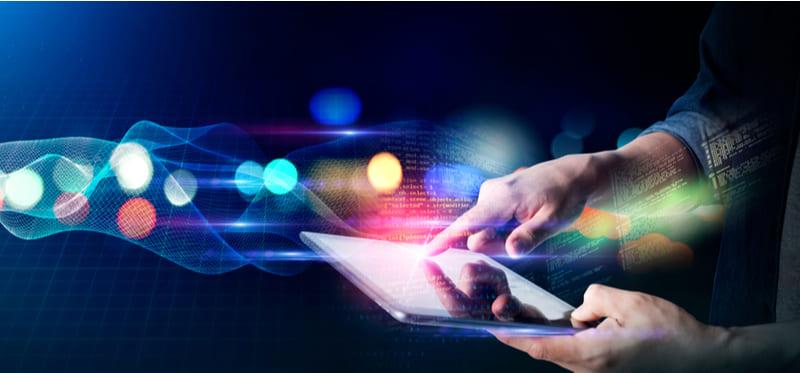 Teknoloji IoT yi (Nesnelerin İnternetini) Nasıl Değiştiriyor?
