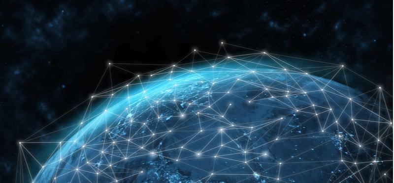 Nesnelerin İnterneti (IoT) Bağlantı Seçenekleri (2)