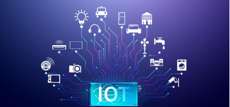IoT ile İlgili Bilinmesi Gereken 15 Terim - 3