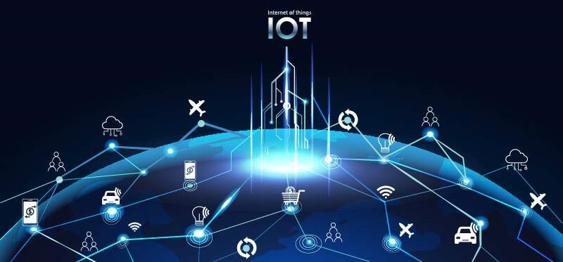 Things to Consider in the Projects of Internet of Things