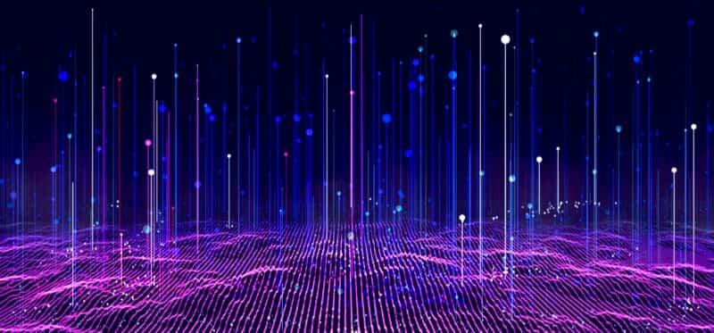 Büyük Veri (Big Data) ve Nesnelerin İnterneti