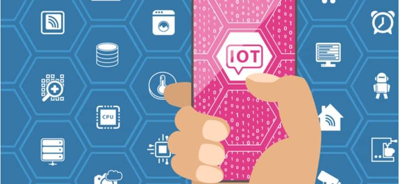 Nesnelerin İnterneti Teknolojisinin Amaçları Nelerdir?