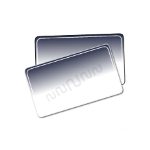Ankaref HF PVC Kart