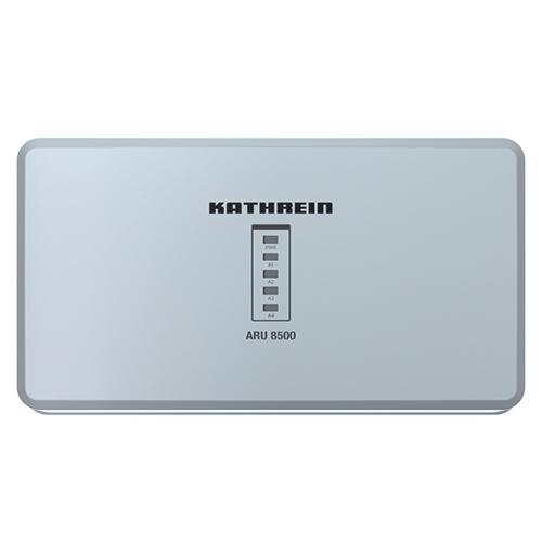Kathrein ARU 8500 Anten Okuyucu Ünitesi