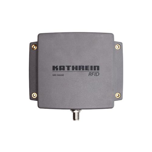 Kathrein MIRA-100-Circular UHF Pasif Anten