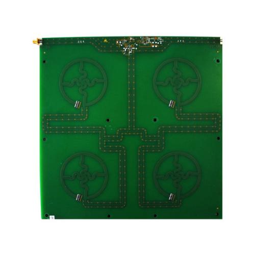 Kathrein SMSH UHF Pasif Anten