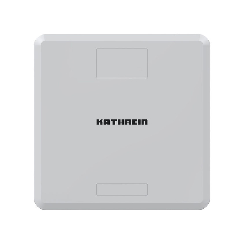 Kathrein WRA 6060 UHF Pasif Anten