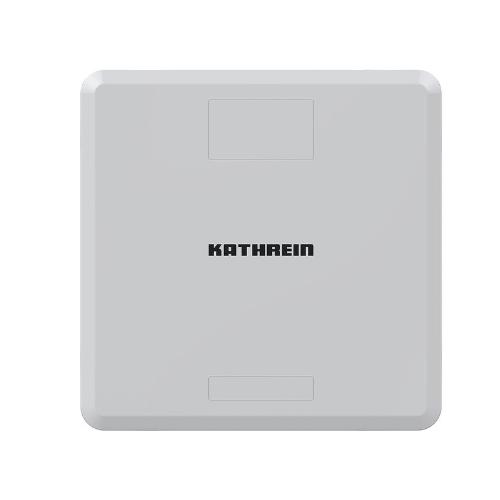 Kathrein WRA 7070 UHF Pasif Anten