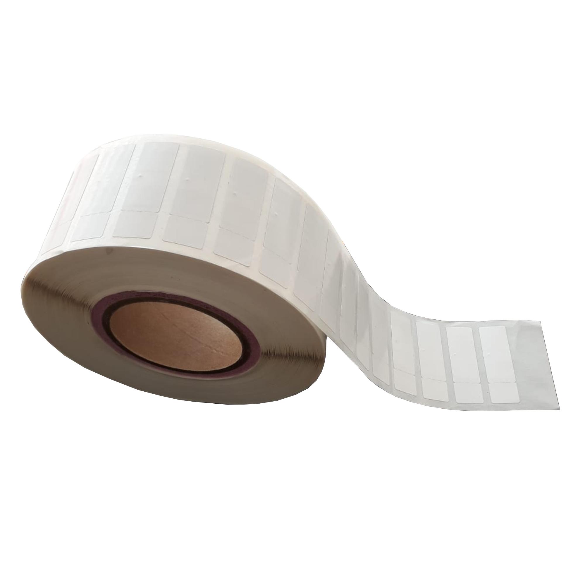 LN6419PEX-RI UHF RFID Etiket