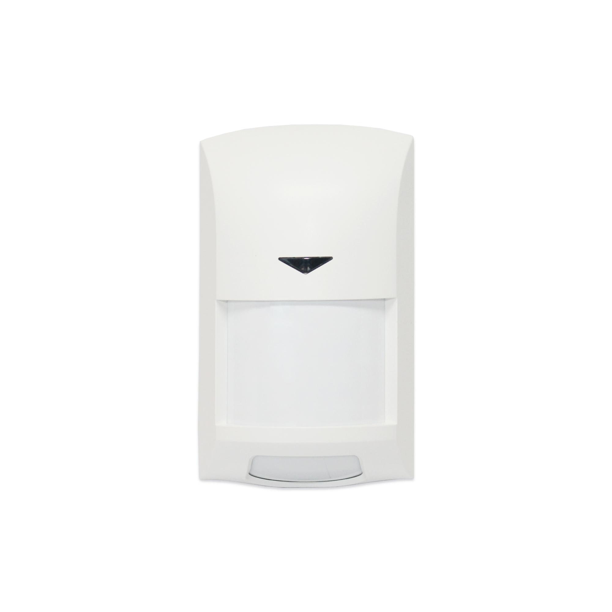 Sensref Duvar Montaj  Bluetooth Hareket Sensörü
