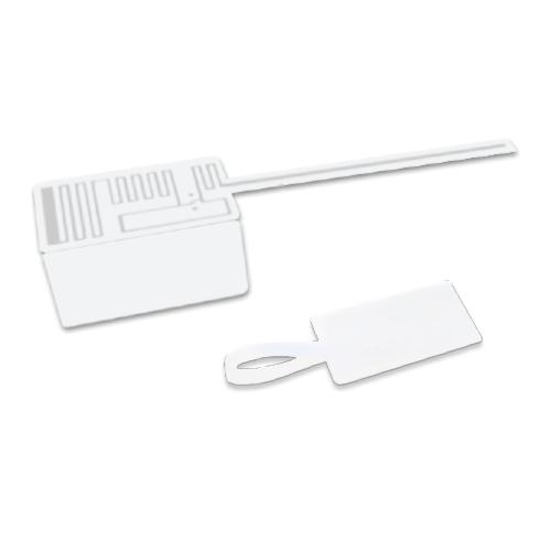 UHF Pasif RFID Kuyum Etiketi