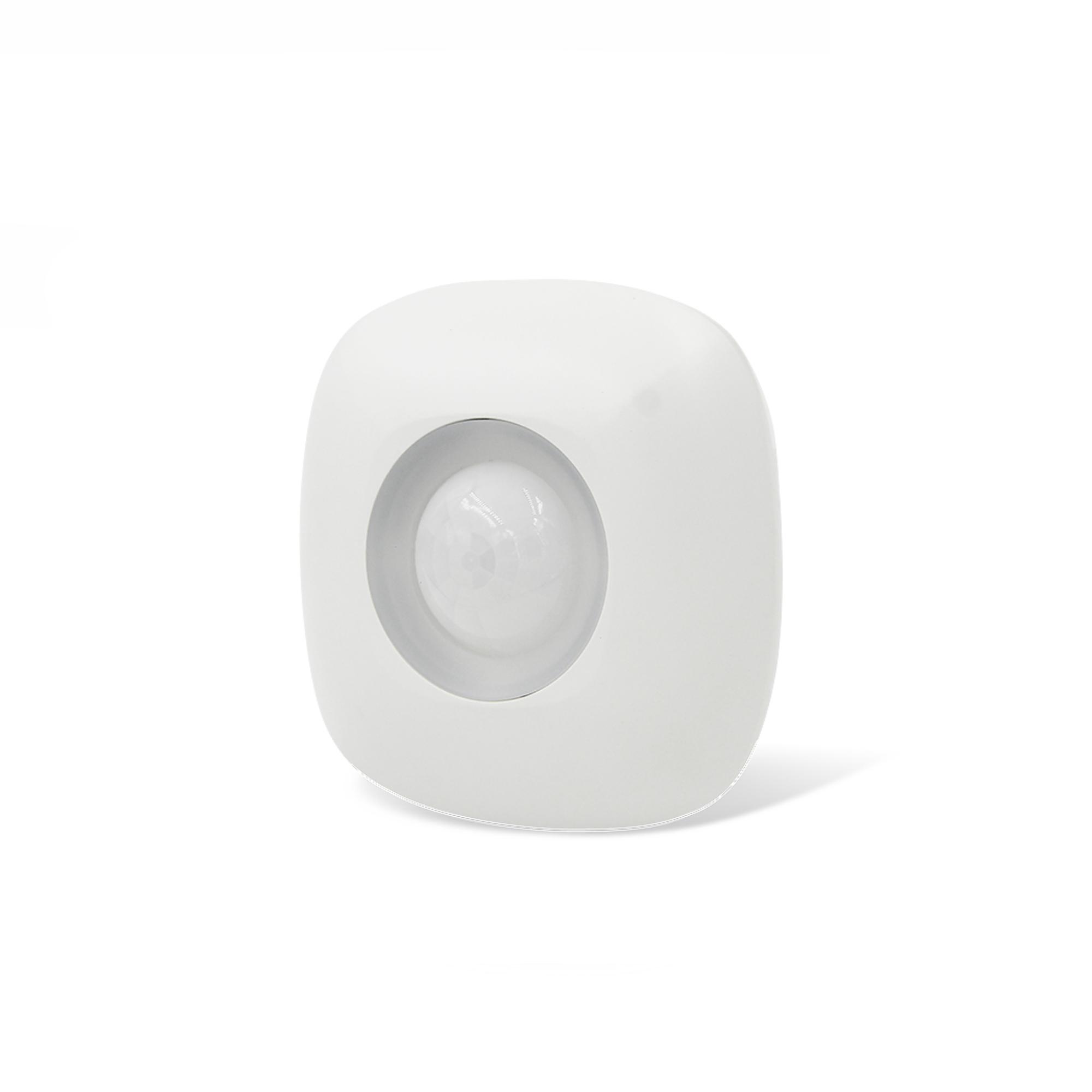 Sensref Tavan Montaj  Bluetooth Hareket Sensörü