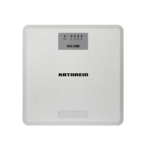 Kathrein ARU 2400 UHF Reader