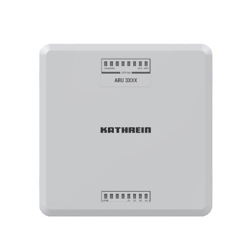 Kathrein ARU 3400 Series UHF Reader