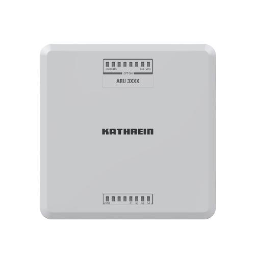 Kathrein ARU 3500 Series UHF Reader