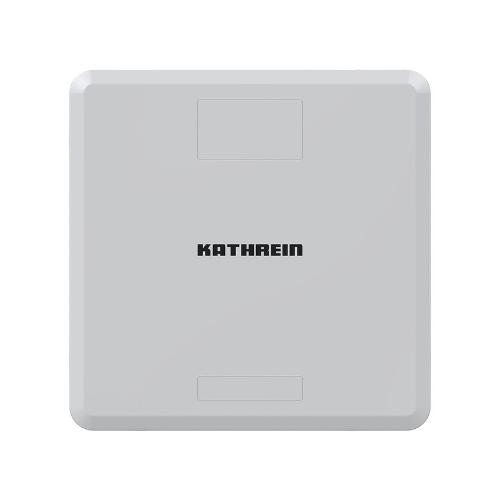 Kathrein WRA 6060 UHF Antenna