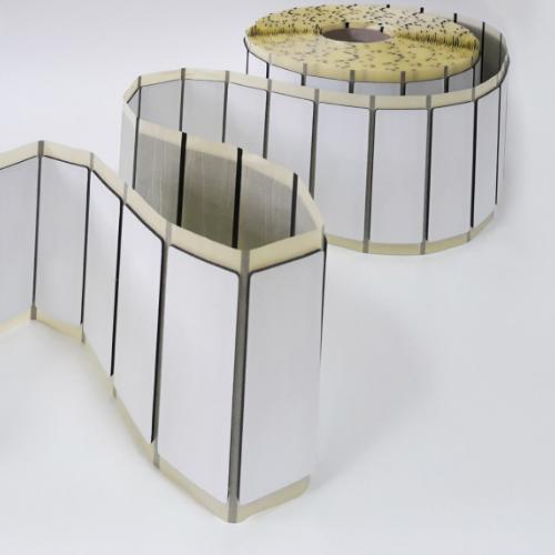 MetalTrace UHF Passive Metal Surfaces