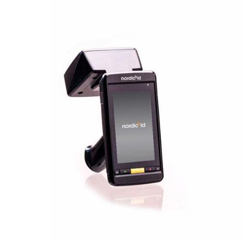 Nordic ID HH53 ACD UHF Handheld