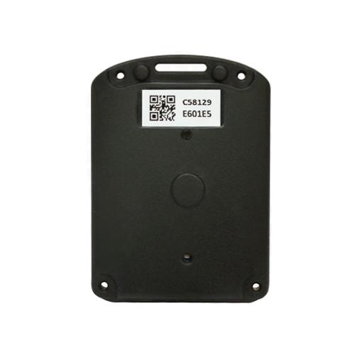 Sensref Proximity Sensor