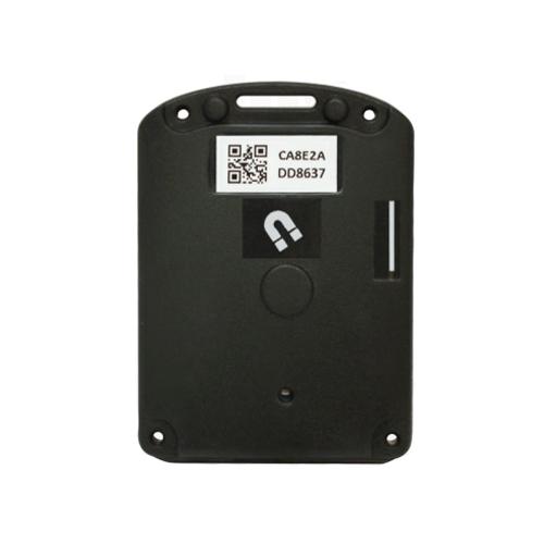 Sensref Magnet Sensor