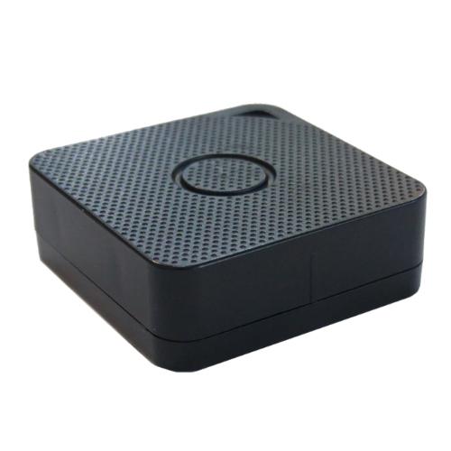 Sensref Waterproof Temperature Sensor