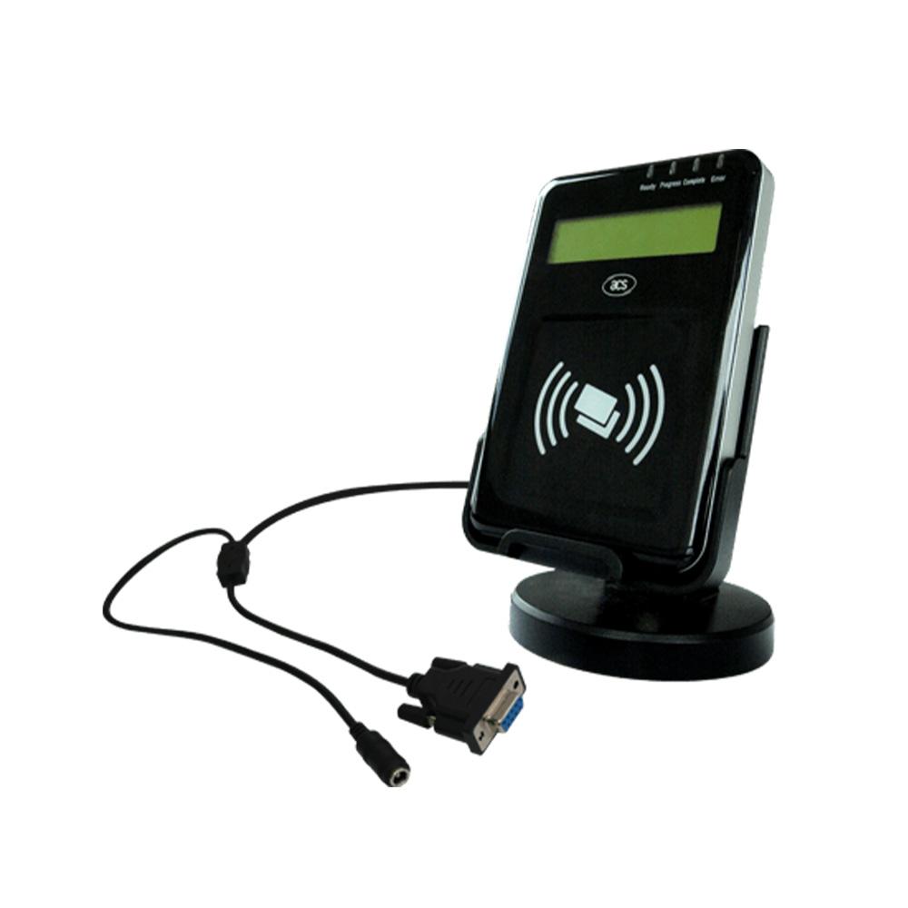 ACR 122L HF Reader