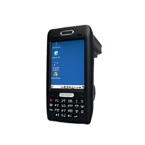 AT-870 UHF RFID HandHeld Terminal