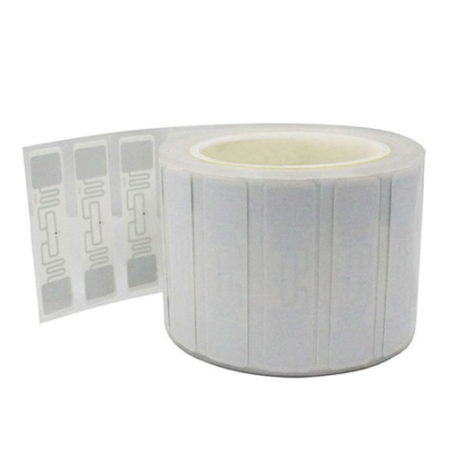 LN7421P-MW AZ9662 Label