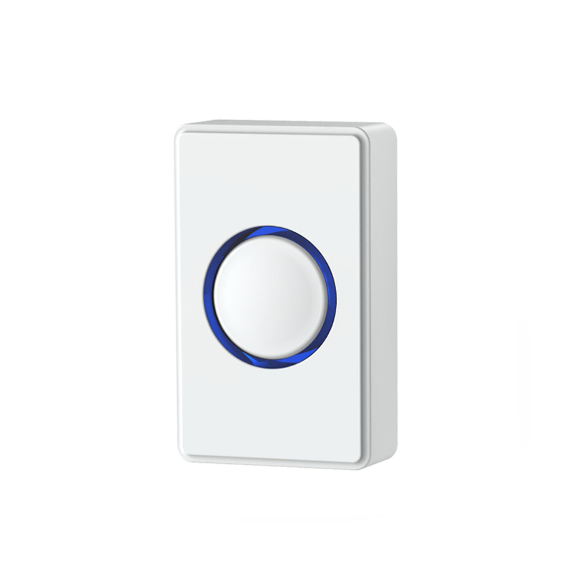 Sensref Bluetooth Based Call Button