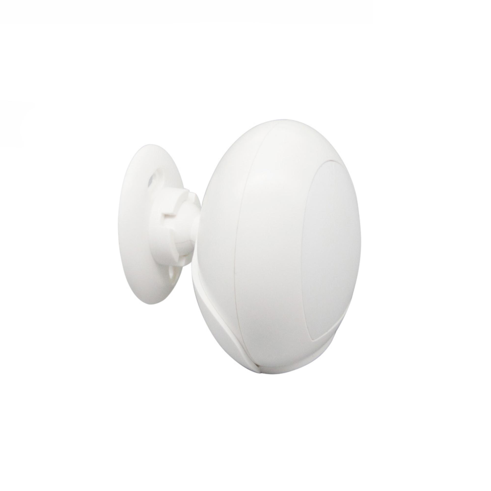 Sensref Magnetic Mounted Passive Infrared Motion Sensor