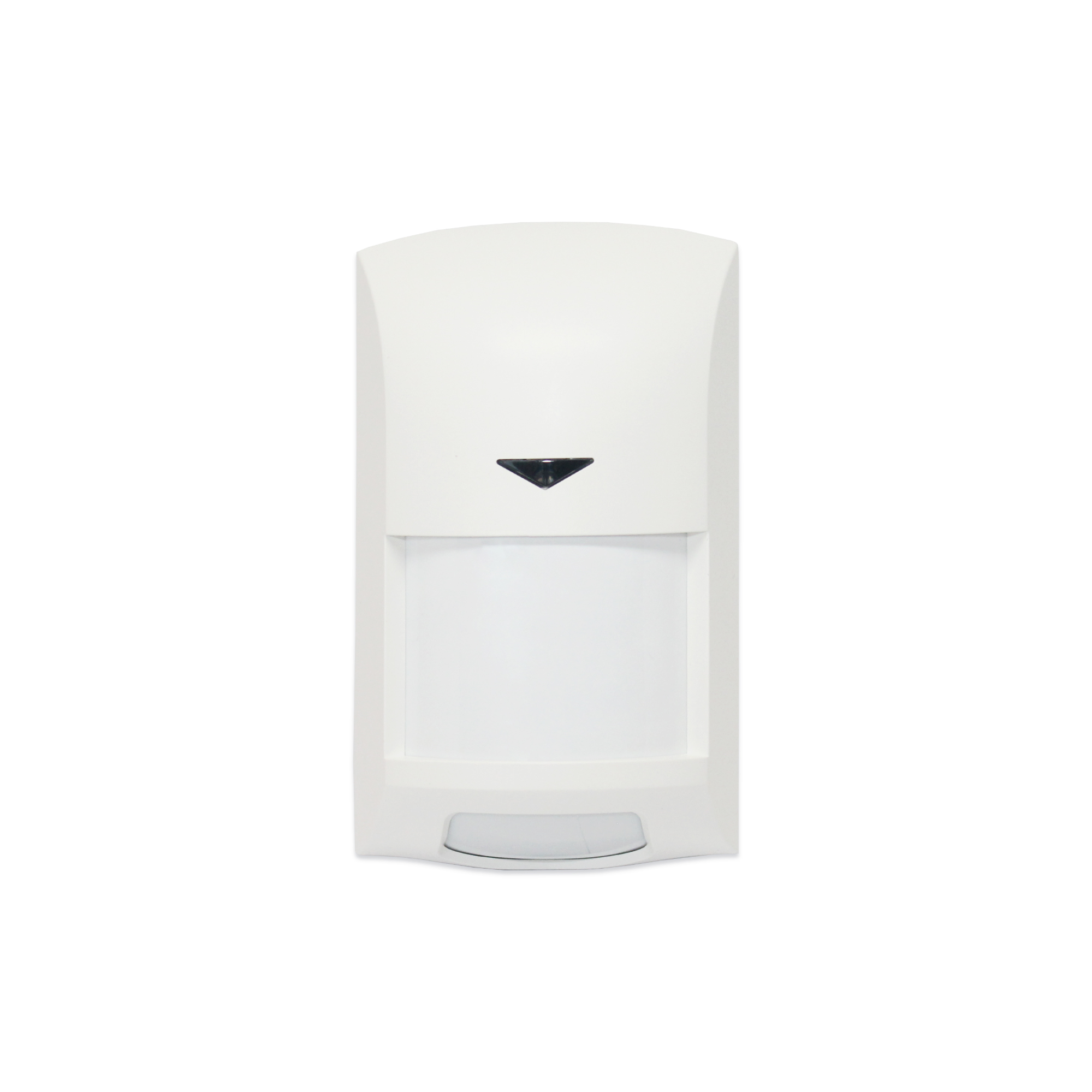 Sensref Wall Mounted Passive Infrared Motion Sensor