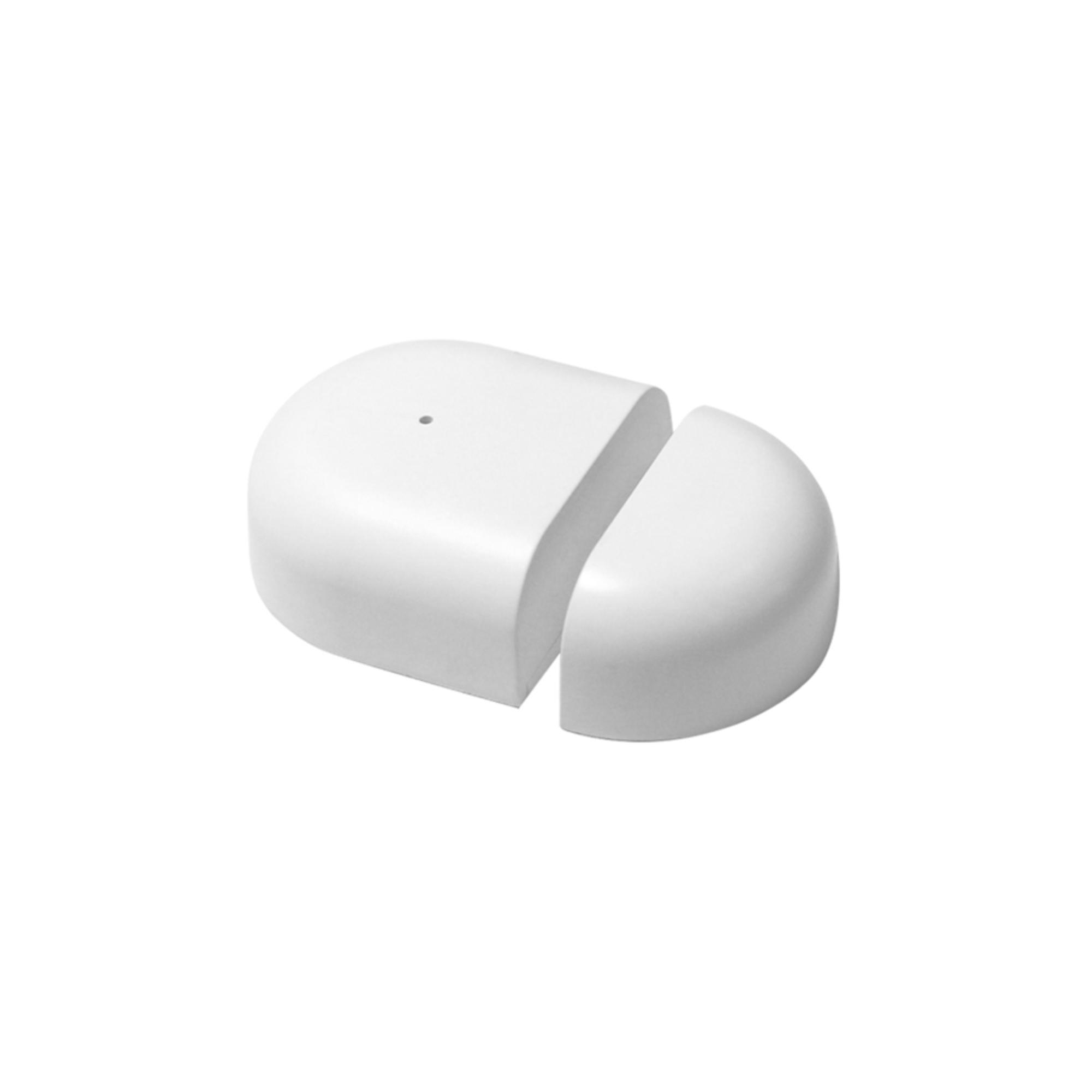 Sensref Bluetooth Based Mini Magnetic Door Sensor