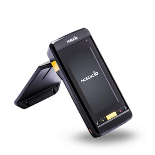 NORDIC ID MEDEA Cross Dipole UHF RFID Handheld